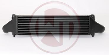 WAGNERTUNING  Comp. Ladeluftkühler Kit EVO1 Audi RS3 8V TTRS 8S